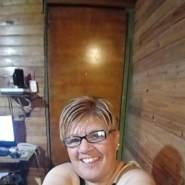 adrianaangelica825's profile photo