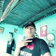 ascanioc's profile photo