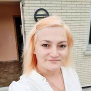 agrigoroaeim's profile photo