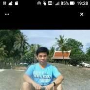 user_xf83947's profile photo