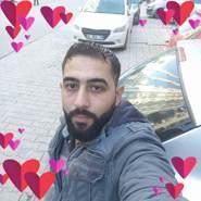 user_ip807's profile photo