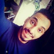 abdu645's profile photo