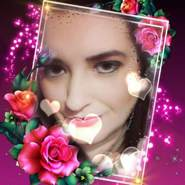 zsanettb2's profile photo