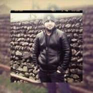 elcins33's profile photo