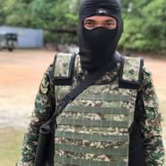 shahrula78's profile photo