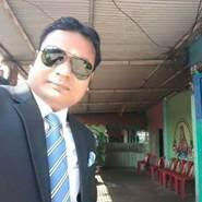 ronyd407's profile photo