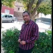 diarran3's profile photo