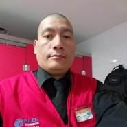 davidrojas9's profile photo