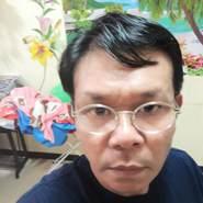 user_fa35982's profile photo