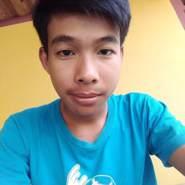 user_dzpjq740's profile photo