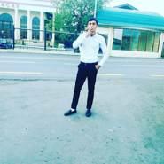 ixtiyarm6's profile photo