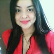 angelic_83's profile photo