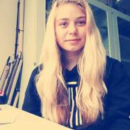jasminv21's profile photo