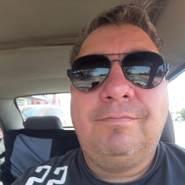 waltera515's profile photo