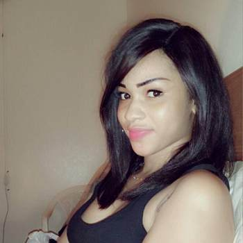 osondul_Dakar_Single_Female