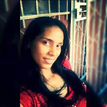 yuliannisa_Distrito Capital_Single_Female