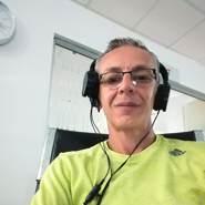 ruben3902's profile photo