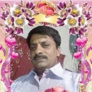 iqbala307's profile photo