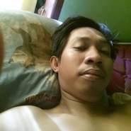 user_nojx461's profile photo