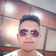 luisz742's profile photo