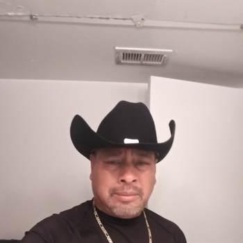 agustingarcia24_Texas_Célibataire_Homme