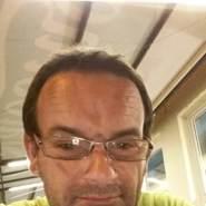 StefanS451's profile photo