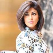 Mona_ALAli99's profile photo