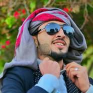 kshy361's profile photo
