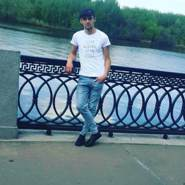 AGCABEDI's profile photo