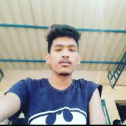 lastk681's profile photo
