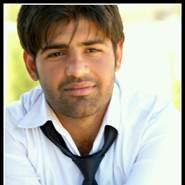 dkhans1's profile photo