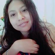 marie42011's profile photo