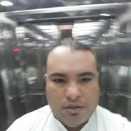 user_coqxp0386's profile photo
