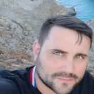alexandred432's profile photo