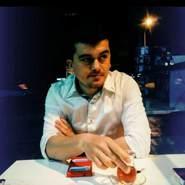 muratd1202's profile photo