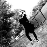 arinas8's profile photo