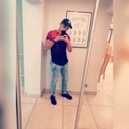 sebastianxdd2219's profile photo