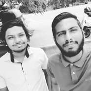 ayesh_umayanga's profile photo