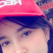 shella47's profile photo
