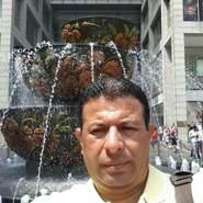 ma_salah_59's profile photo