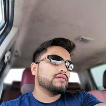 happysundays_Ar Rayyan_Single_Male