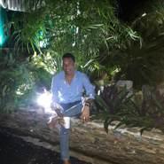 jeanc82710's profile photo