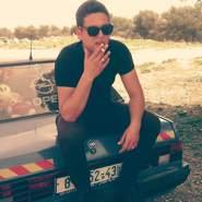 mohamads1221's profile photo
