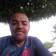 ronaldo1038's profile photo
