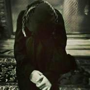 user_qirsa738's profile photo