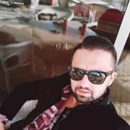 adamm5825's profile photo