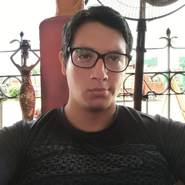 carloss3787's profile photo