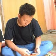 rayyana24's profile photo