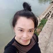 pollanaja's profile photo