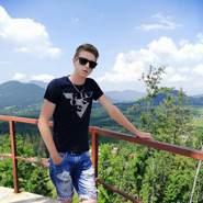 georgicam's profile photo